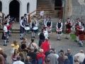 Dudácký festival
