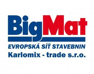 12618_bigmat_02
