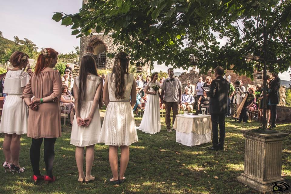 7 failová svatba 2016