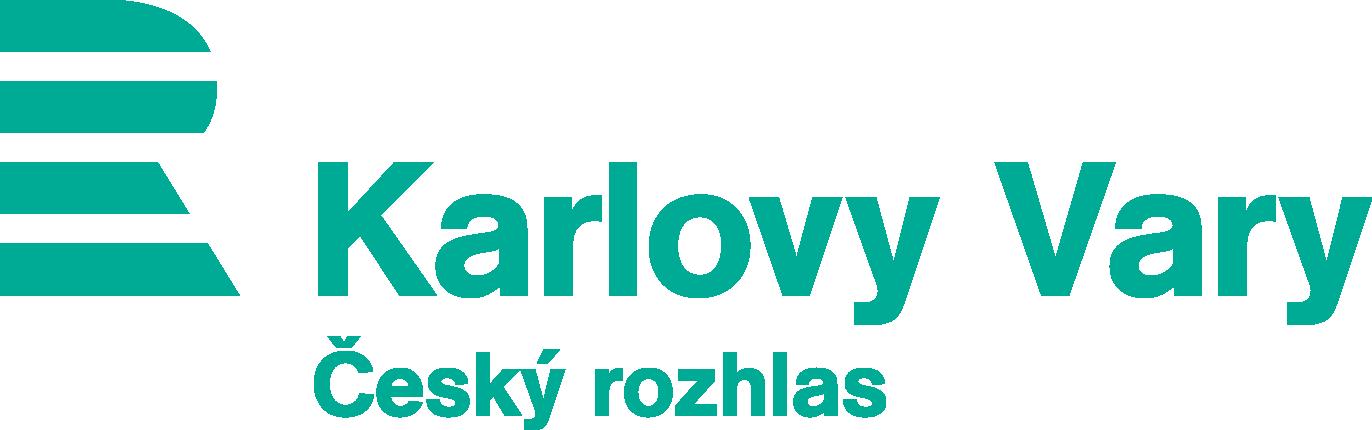 CRo_KarlovyVary_Z_RGB