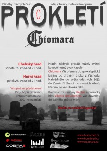 Chiomara_PROKLETÍ web