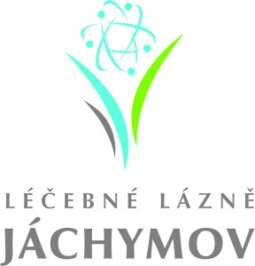 Jachymov-logo-vertikal
