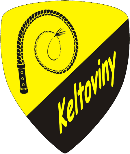KELTOVINY - spolek