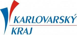 Karlovarsky_kraj_-_Logo