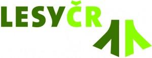 LesyCR_horizontal_CMYK