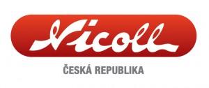 Planche logos 2010 CS2