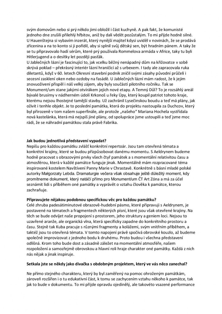 Monumentum Lenka Dusilova vseobecny rozhovor-page-002