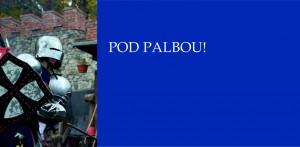 PAL_web