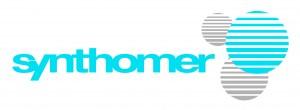 Synthomer Logo CMYK print