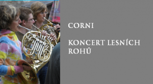 corni 2016