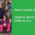 jarní brigáda_2014