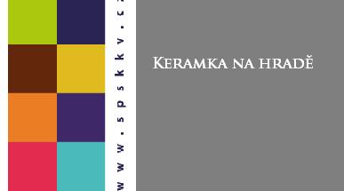 keramka 2015