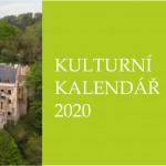 kk 2020_web