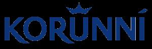 korunni_logo