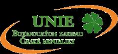 logo_UBZCR