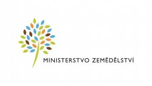 logo_mze_cmyk_CZ2
