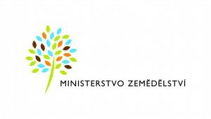 logo_mze_cmyk_CZ