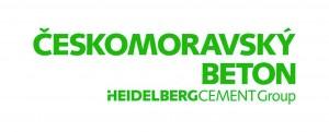 _mb_barevn_logo_elektronick_dok_