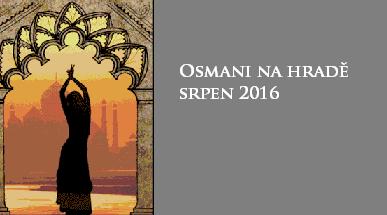 osmani
