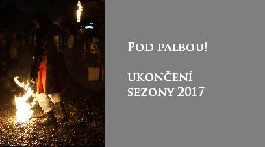 palba 2017
