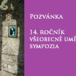 pozvánka sympozium 2016