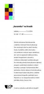pozvanka_samotna-01 (2)