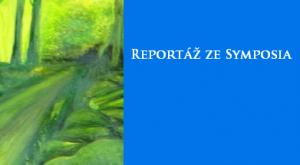 reportáž