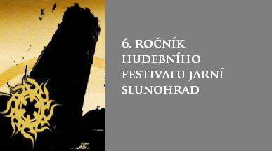 slunohrad 2016_