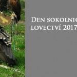sokolníci 2017
