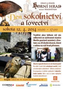 sokolnictvi_2014_ECHA