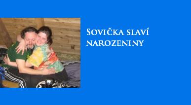 sovička