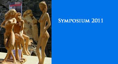 sympozium 2011