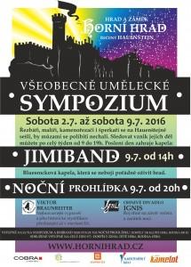 sympozium A4 rgb web