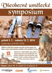 sympozium _echa