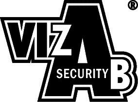vizab_logo_p2